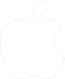 white-apple-logo-on-black-background-md.