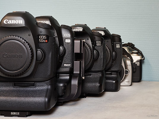 2020-12-24 the Canon Family 001447.jpg