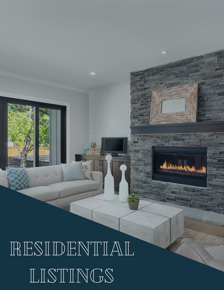 Residential page flyer GS.png
