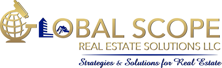 GLOBAL SCOPE REAL  ESTATE Logo 2020.png