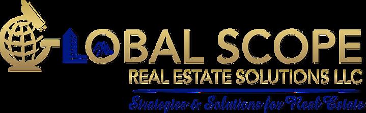 GLOBAL SCOPE REAL  ESTATE Logo 2020.png