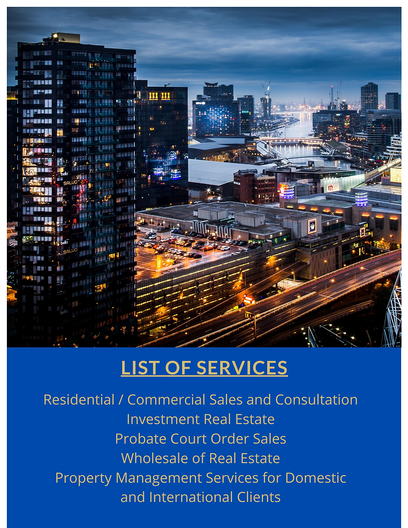 Services Flyer GS.png