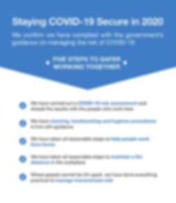 staying-covid-19-secure copy.jpg
