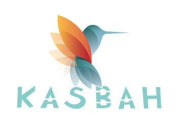 Kasbah Ibiza Sunset Cocktail Bar & Resaturant
