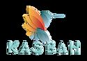 Logo-Kasbah-Web.png