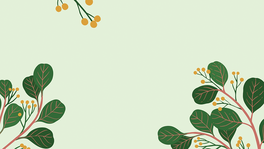 leaves vector1.png