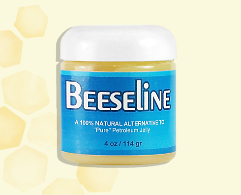 Beeseline .png