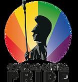 Logo PNG letras negras R GDPRIDE.png