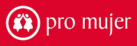 PM_LOGO_HOR_BLANCO_FONDO_ROJO-01.png