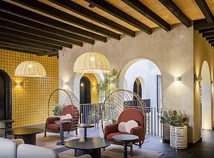 Screenshot_2019-11-20 Casa Hoyos Precios