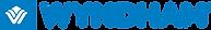 Logo Wyndham.png