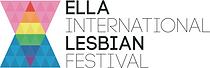ELLA-logo.png