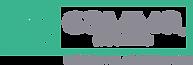 GAMMA logo-11.png
