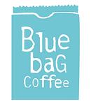 BLUE BAG.png