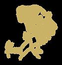 Logo Kuini_ocre.png