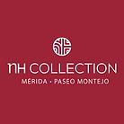 NHC_MÉRIDAPASEOMONTEJO.png