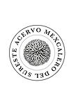 logo acervo m (1).png