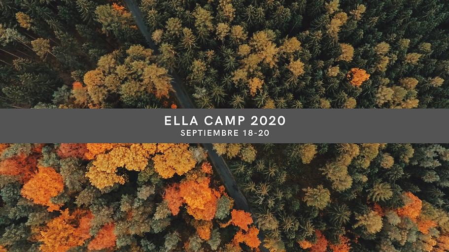 ELLA CAMP 2020.png