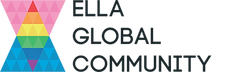 logo_ELLA-global_community.png
