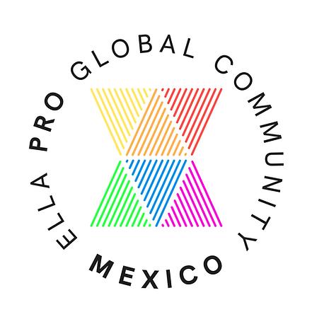 ella-pro-profile-mexico.png