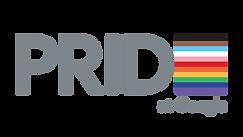 Pride_horizontal_progress (1).png