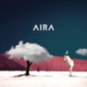 NF_AIRA_COVER_300DPI_RGB.jpg