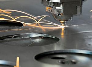 laserstock.jpg