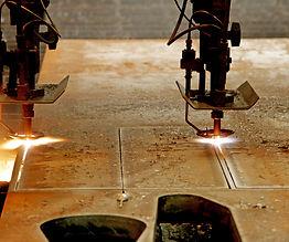 flame cutll.jpg