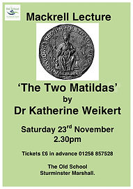 The Two Matildas.jpg