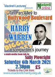Harry Warrenflat.jpg