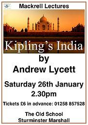 Kipling's India.jpg