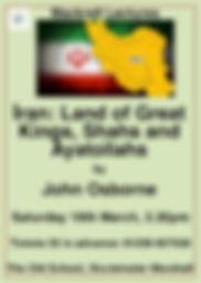 Iran Poster 5.jpg