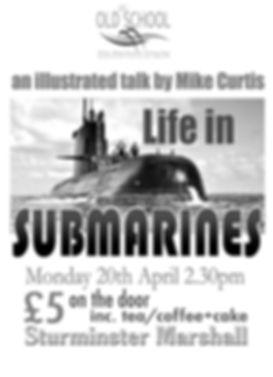 submarines flat.jpg