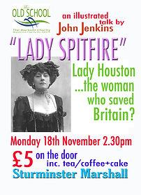 lady spitfire.flat.jpg