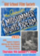 midsummer night flat.jpg
