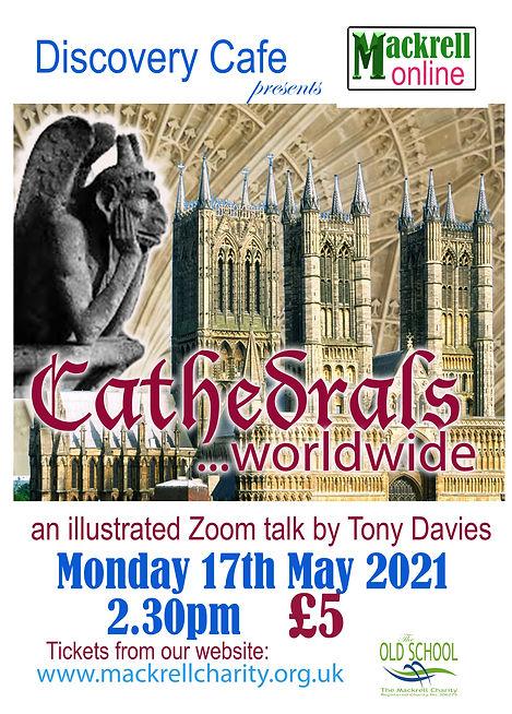 cathedrals copy.jpg