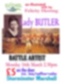 lady butler flat.jpg