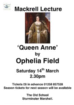 Queen Anne Poster.jpg