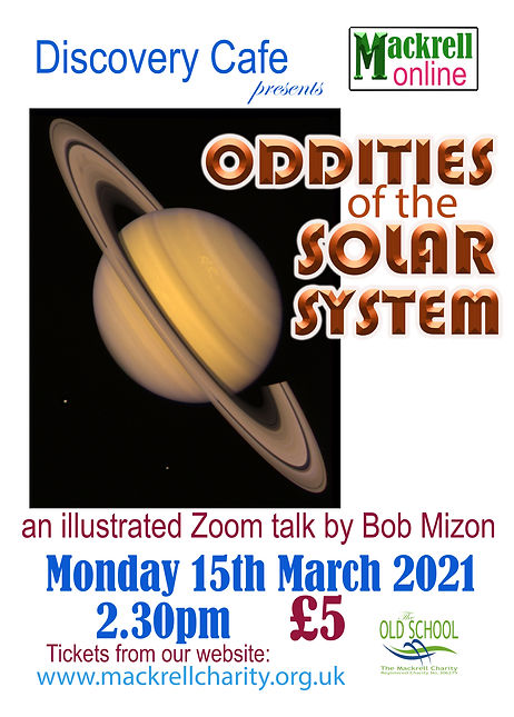 disc cafe  oddities solar system.jpg