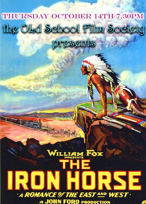 iron horse poster copy.jpg