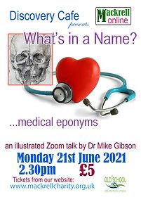 disc. medical eponyms layers.jpg