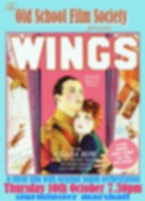 wings flat.jpg