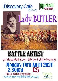 lady butler flat copy.jpg