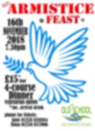 armistice feast.jpg