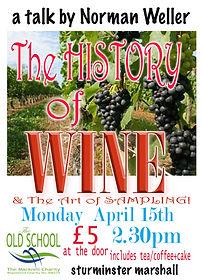 history of wine2flat.jpg