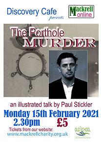 porthole murder.jpg