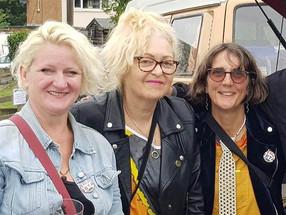 Brasenose Aug 12 2018