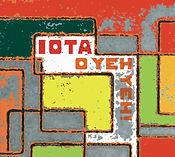 IOTA O YEH YEH COVER.jpg