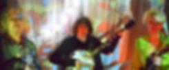 IOTA folk band Sally Barker annA rydeR Marin Fleetwood