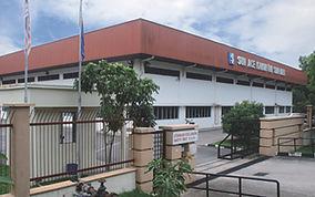 Sun Ace Kakoh (Malaysia) Sdn. Bhd.